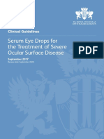 Serum-Eye-Drops-Guideline.pdf