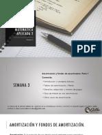 semana_3_ma2.pdf