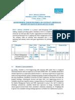 Adv_06_07.pdf