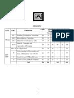 II-_Semister_Syllbus-B.Ed-2015-16.pdf