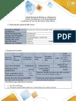 Guía para el uso de recursos educativos - Rol del psicólogo (1).doc