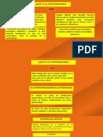 EPISTEMOLOGIA EXPOSICION 3.pptx