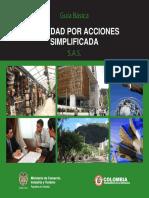 2180_Guia_SAS-web.pdf