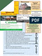 restaurantanzeige_56678.doc