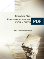 PILA - NOTACIONES.pdf