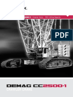 Demag CC-2500-1.pdf