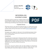 25th Biosciences Quiz Bee Reviewer.pdf