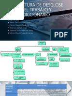 DS4_FGP04_P_G02
