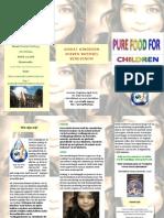 Folder PFFCF Versie 3
