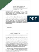 20 Videogram Regulatory Board v CA.pdf