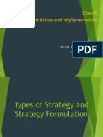 chap 8 Strategy Formulation  14 june 19 (1).ppt