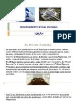 PROCEDIMIENTO PENAL ISRAELÍ.pptx