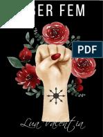 Liber Fem.pdf