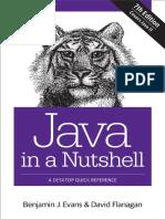 Java in a Nutshell, 7th Edition.pdf