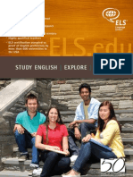 Core Brochure English FINAL Lowres