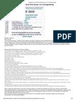 Pre-ECAT 2019 (Group_ F.sc Pre Engineering)