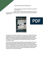 informe maquinas CV60.docx