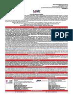 151.pdf
