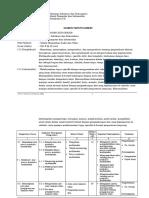 SILABUS Teknik-Pengolahan-Audio-dan-Video-3-docx.docx