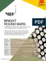 Bright Bars Manufactures