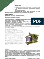 0 Apunte Proc. Ind Tema 3 (Limado) Final1