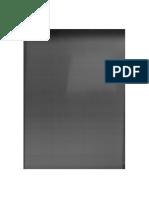 reinhart-koselleck-futuro-pasado.pdf