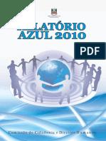 relatorioazul_2010