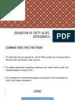 Fatty Acid Beta Oxidation.pptx