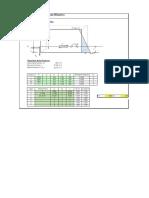 Equilibrium Check_Platform Pier Cap