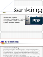e banking presentataion.pptx