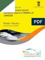 water-treatment-plant-filtration-plant-in-RWSS-of-GWSSB.pdf