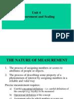 05_Measurement & Scaling.ppt