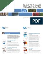 TradeFin_Booklet_NCs_WEB.pdf