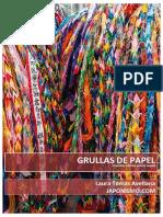 Japonismo-Grullas-de-papel.pdf
