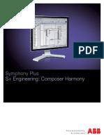 composerharmonysymphony