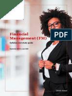 fm-syllandsg-sept19-june20.pdf