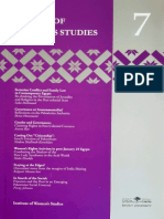 Review-Of-Women-Studies Johnson PS Wadi BOOK