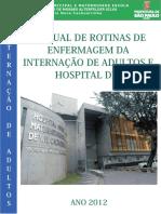 MANUAL-DE-INTERNAÇÃO-DE-ADULTOS_FINAL.pdf