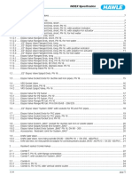atexte-e.pdf