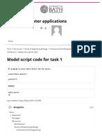 AR10366_ Model script code for task 1.pdf