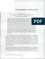 CAMPBELL 1990 MODELING JOB PERFORMANCE.pdf