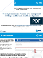 CDS Registration Guidelines.pdf