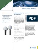 BulletIIIGPS.pdf