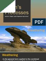 1exogenicprocess-180119015315