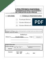 p10 Quinga Alexander