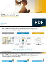 Sap Tool for tranformtion.pdf
