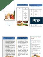 leaflet-e-nih.docx