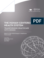 IMPJ6078 WISH 2018 Design Healthcare 181026
