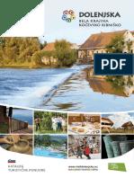 Sejemski Katalog SLO Web 1