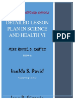 A_DETAILED_LESSON_PLAN_IN_SCIENCE_AND_HE (1).docx
